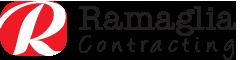 Ramaglia Contracting